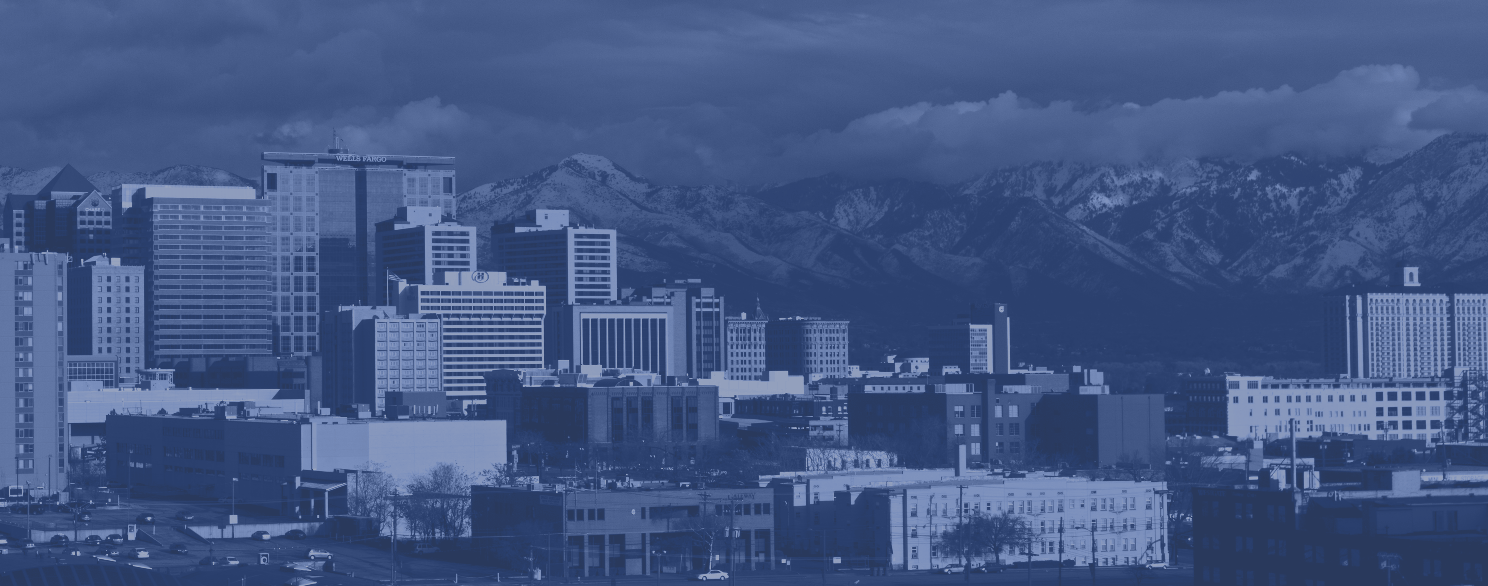 Utah's independent voice. Unlimited.