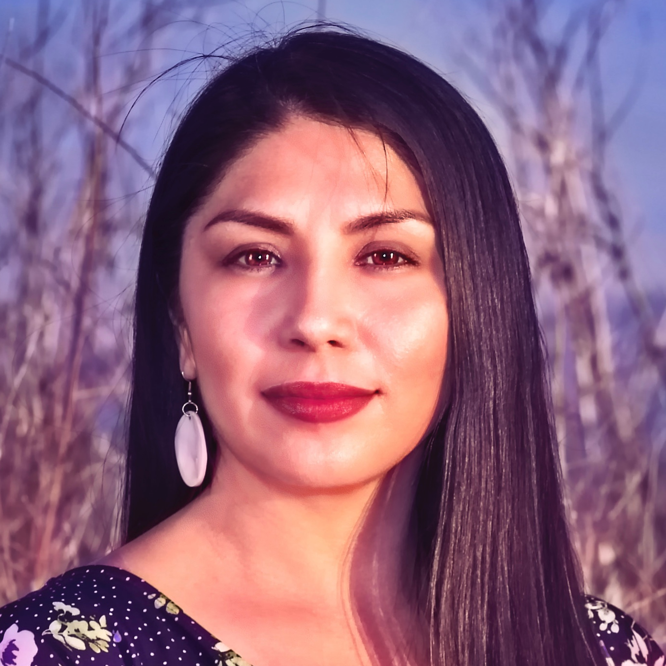 Commentary: Two Native American women are headed to Congress. This is why