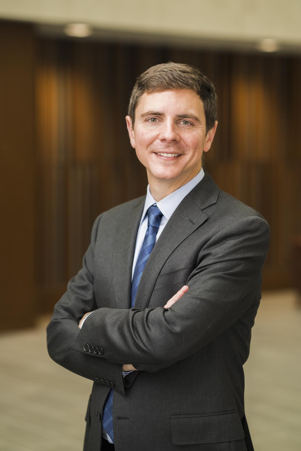 Matthew Tokson   University of Utah School of Law