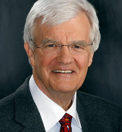Albert Hunt: Republican nonsense sells health-care plan