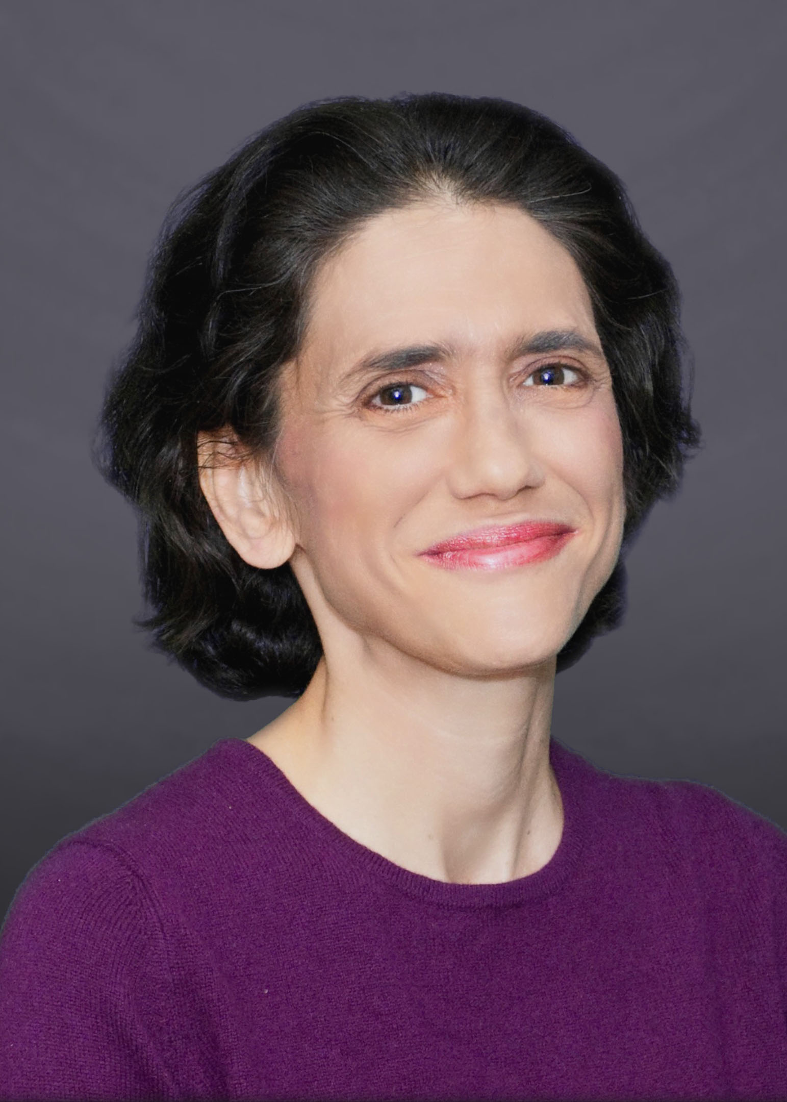 Jennifer Rubin | The Washington Post
