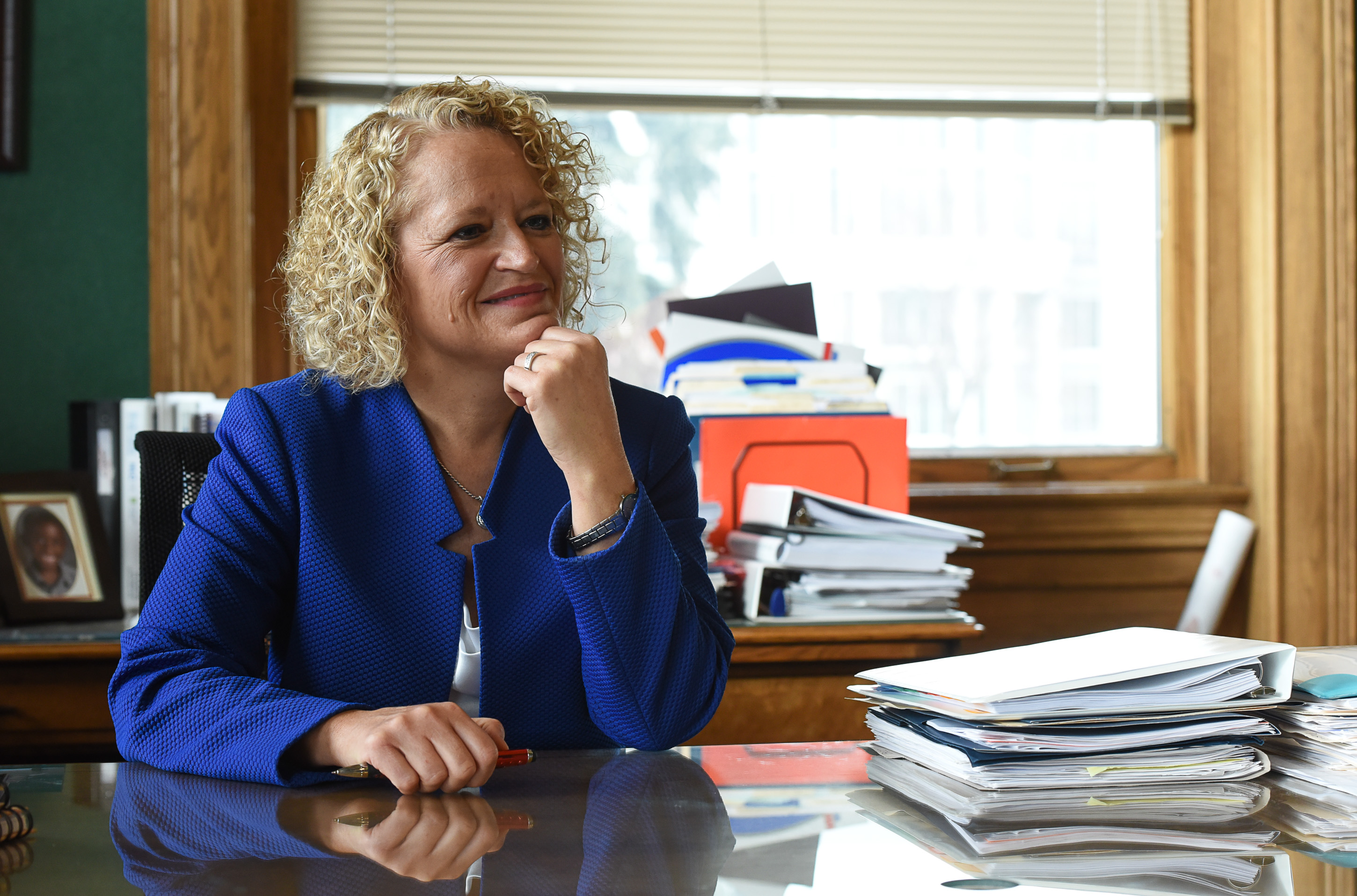 Gehrke: My perfect, absolutely definitive, no-way-you-could-argue-with-me list of Utah's top 25 political power players