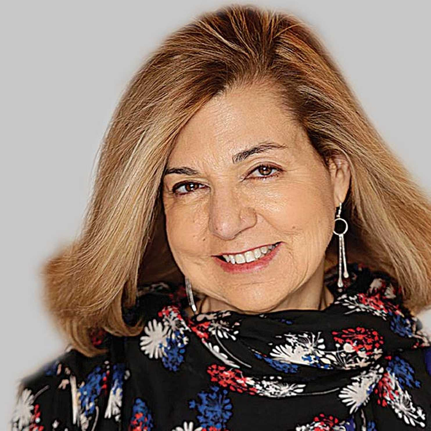 Margaret Sullivan: Serious reporters should be proud of - not bullied for -