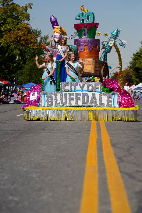 (Trent Nelson | The Salt Lake Tribune)  