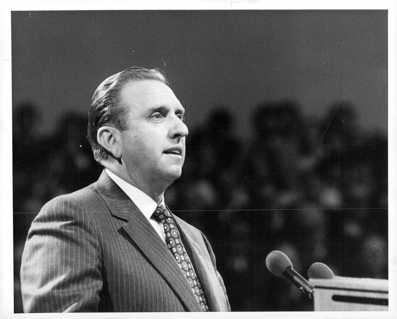 April 22, 1980Thomas Monson - L.D.S. Conf. 1980.The Salt Lake Tribune