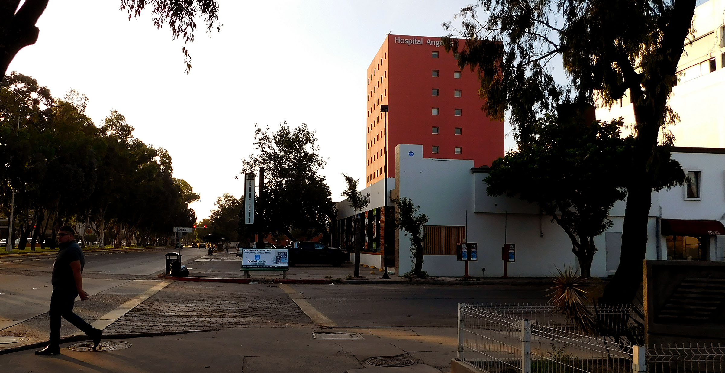 photo of Tijuana, Mexico