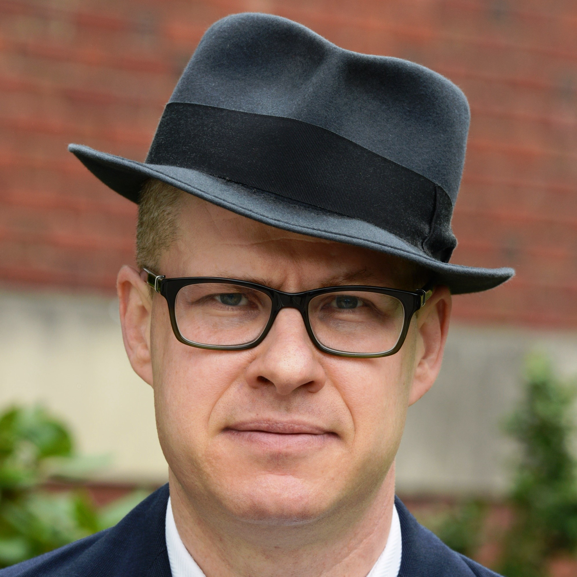 Max Boot: A diverse student body adds value to campus life