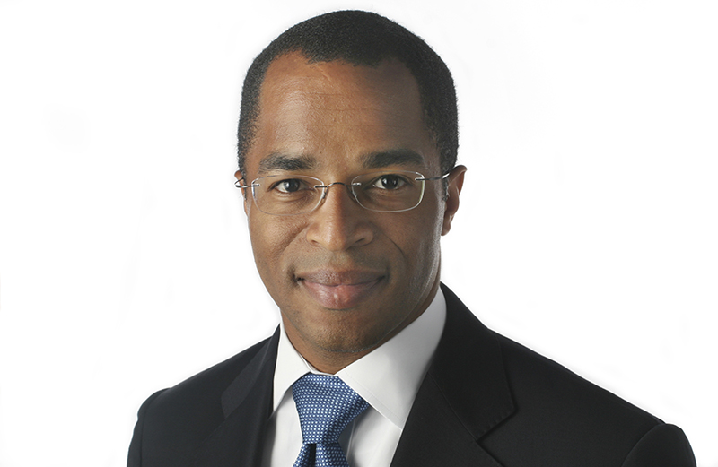 Jonathan Capehart | The Washington Post